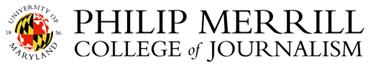 college-logo
