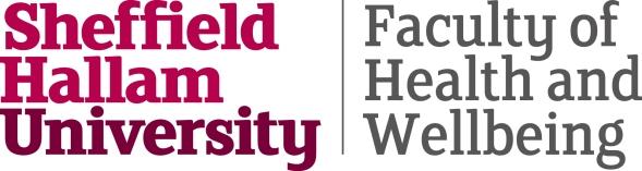 hwb-fcaulty-logo