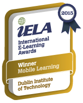 iela_mobile_learning_award