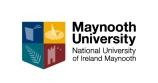 maynoothuniversity