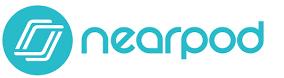 nearpod-logo
