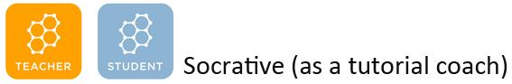 socrative-title