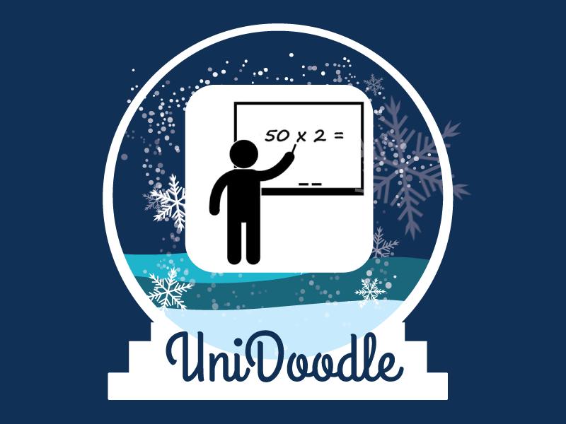 unidoodle-1