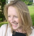 Frances profile picture